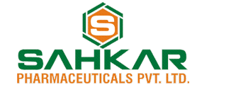 Sahkar Pharmaceuticals Private Limited