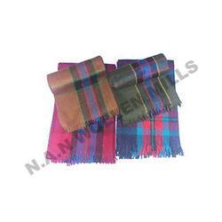 Outdoor & Picnic Rugs