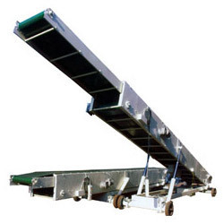 20 Feet Conveyor Mobile Type