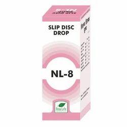 Slip+Disk+Drop