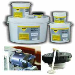 Aerol Special Purpose Greases