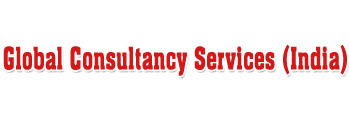 Global Consultancy Services, India