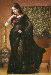 Indian Women Dress