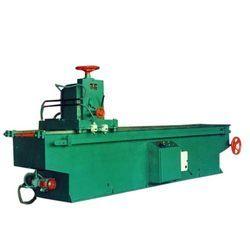 knife grinding machine