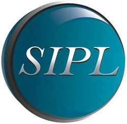 SIPL Lucknow