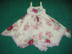 Infant Fancy Wear