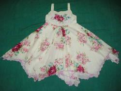 Infant Fancy Wear