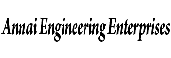 Annai Engineering Enterprises