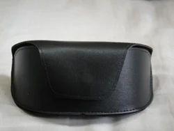 Leather Eyewear Case
