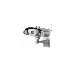 480-TVL CCTV IR Bullet Color Camera