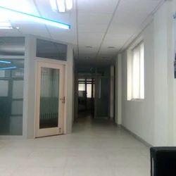Complete Interior Work Services