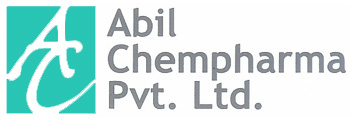 Abil Chem Pharma Private Limited
