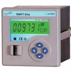 hexing prepaid meters