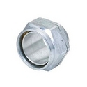 Aluminum Cable Glands