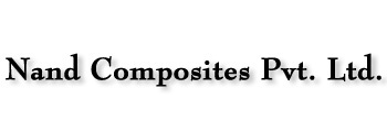 Nand Composites Private Ltd.