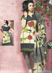 Latest Salwar Suits