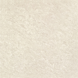 Magic White Vitrified Tiles