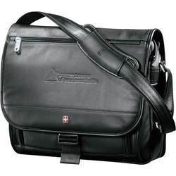 Executive+Bags