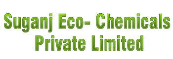 Suganj Eco- Chemicals Private Limited