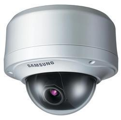 Mini Dome CCTV Camera Model No.STCSCV3120P