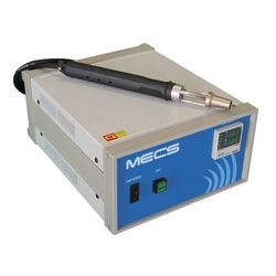 Ultrasonic Soldering Machines