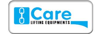 Care Lifting Equipments, Pune