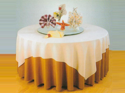 Table Clothe Napkin And Hotel Uniforms   Table Napkins Manufacturer From  Ankleshwar
