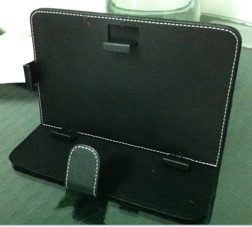Vizio Tablet Case Tablet Cases