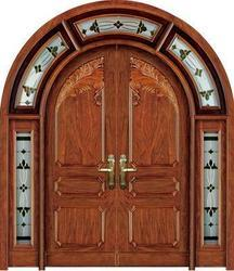 wooden door manufacturers and wooden sliding door suppliers india we