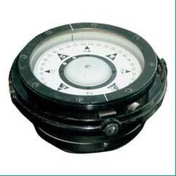 Marine Magnetic Compass