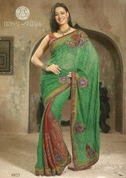 Bollywood Latest Sarees