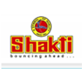 Shakti Rubber Industries,Delhi