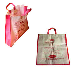 Disposable Shopping Bag