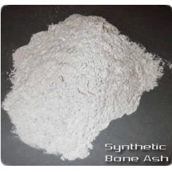 Potassium Hydrogen Phosphate