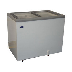 flash freezers for sale