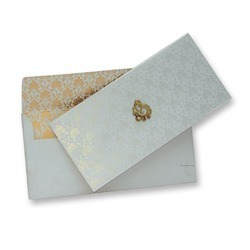 Indian+Wedding+Invitation+Cards