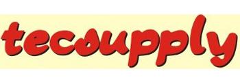 Tecsupply