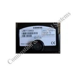 Siemens Burner Controller/ Burner Programmer