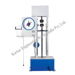 indirect tension test analysis Imaging analysis method as a reference method to determine  digital imaging analysis to evaluate moisture susceptibility of warm-mix  indirect tension test,.