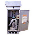 Industrial Indoor Air Quality Monitoring