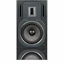 Loudspeakers And Monitors