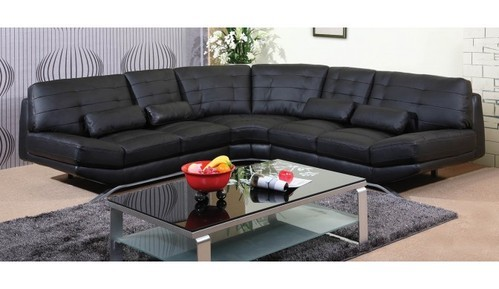 Delightful Directory Chairs Sofas Seating Furniture Sofa Set Designer