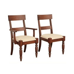 Wooden Chairs Photos