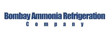 Bombay Ammonia Refrigeration Company