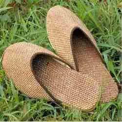 outdoor cruise footwears
