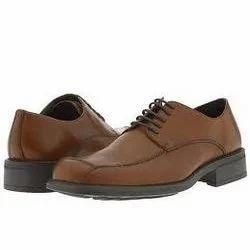 Derby Mens Shoes