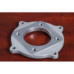 Gravity Die Casting Components Parts