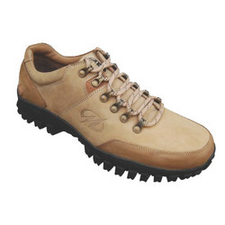 Cosco-06, Sand 6 X 10 Shoes