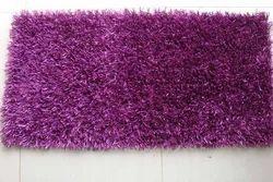 Best Shaggy Carpets