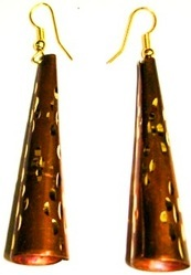Earring ER1008